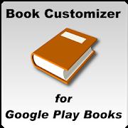 Book Customizer 1.5