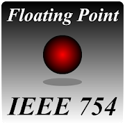 Floating Point 1.0
