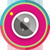 Selfie Candy Editor 1.0