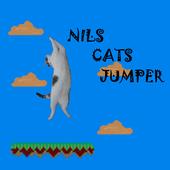 Game Cat Jumper 1.6