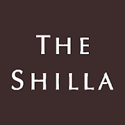 The Shilla Hotels & Resorts - Hotel Reservations 2.0