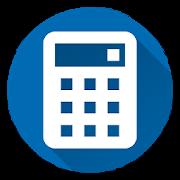 Simplex Calculator 1.5