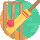 Cricket Score 1.0