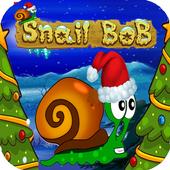 Snail Noël Story Bob 1.0