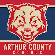 Arthur County Schools 1.40