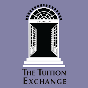 The Tuition Exchange 1.40