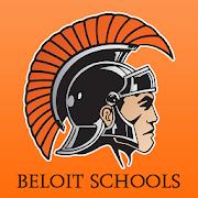 Beloit Schools USD 273 1.40