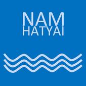 NAM HATYAI 1.7