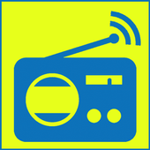 Police Scanner Radio 1.3
