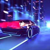 Cyberpunk 2050 1.06