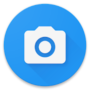 Open Camera 1 47 2 APK Download - Android Photography Apps