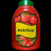 Ketchup 1.1