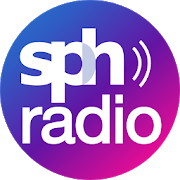SPH RadioSPH RadioEntertainment