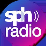 SPH Radio 3.3.14