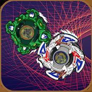 Spinning Tops Battle 1.0