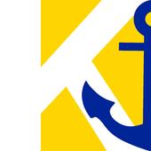 Kremser Hafen AR 1.2