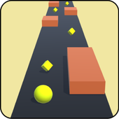 Speed Ball - Fast Runner 0.2
