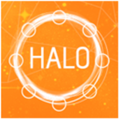 Stage 2 Networks Halo 22.2.2.0