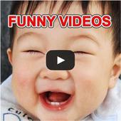 Funny Videos 2018 3.10