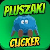 Pluszaki Clicker Game 2.4