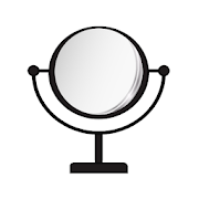 Mirror - Simple and Smart Mirror (Tiny rear-view) 3.6