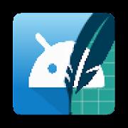 SqliteViewer - SQLite cipher, syntax, keyboard 0.0.3