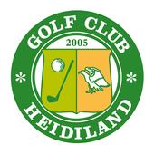 Golf Club Heidiland 0.9.12