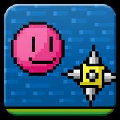 Papi Bounce 1.0.1