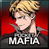 Pocket Mafia: Mysterious Thriller game 1.170