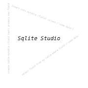 Sqlite Studio 1.0