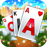 Solitaire - Grand Harvest 1.28.2