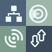 ip tools wifi analyzer premium apk