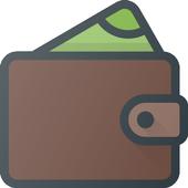 Mini Books 8.6.1