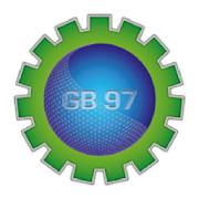 GB97-LON-LFC CtrlProd 1.02.10