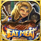 EAT MEAT 1.0.2