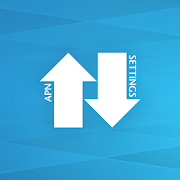APN Settings 6 12 APK Download - Android Tools Apps