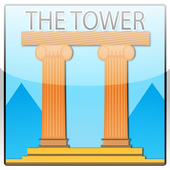 Building : The Tower 3.0