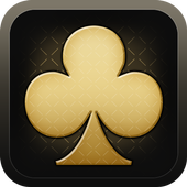 Open Face Chinese Poker 4.0.1