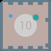 Dot Tappy 1.7