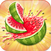 Fruity Smash 2.4