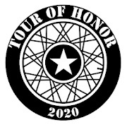 Tour of Honor 2019 19.9.1.580