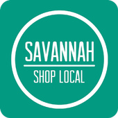 Savannah Shop Local 1.0.9
