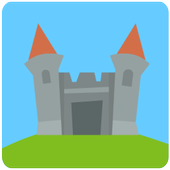 net.towerstack.JumpHigh icon