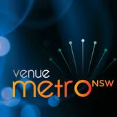 Venue Metro NSW