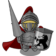 Little Knight 1.0