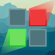 Tapability: Tap the red tiles! - Test your skills 1.0.4