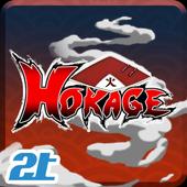 Hokage Thập Vĩ Vương 1.0.6