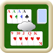 Rummy Mobile 2.0.28