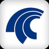 KW1C Rooster App 8