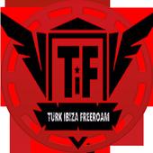 Turk Ibiza Freeroam 1.0.3.1